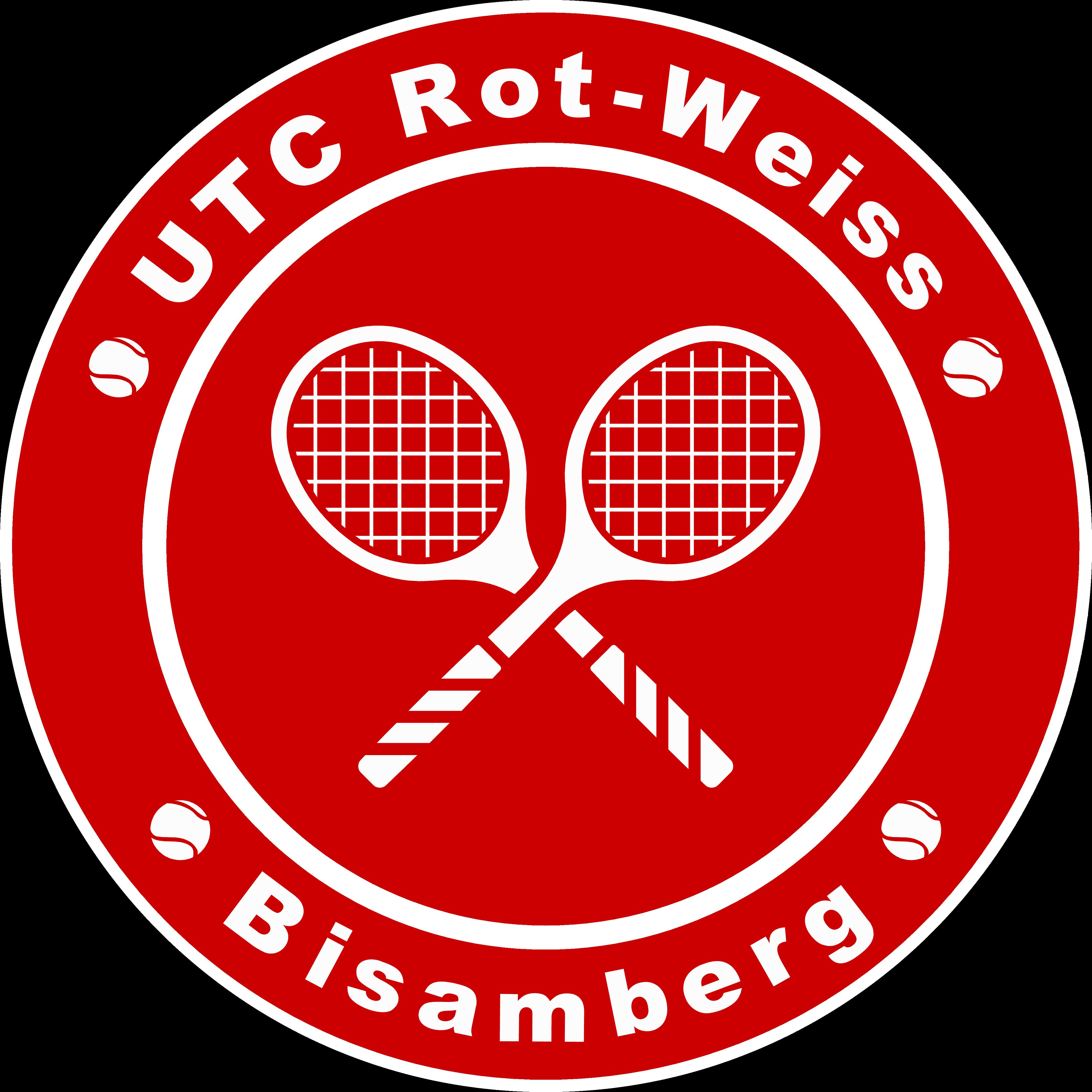 UNION TC ROT-WEISS BISAMBERG
